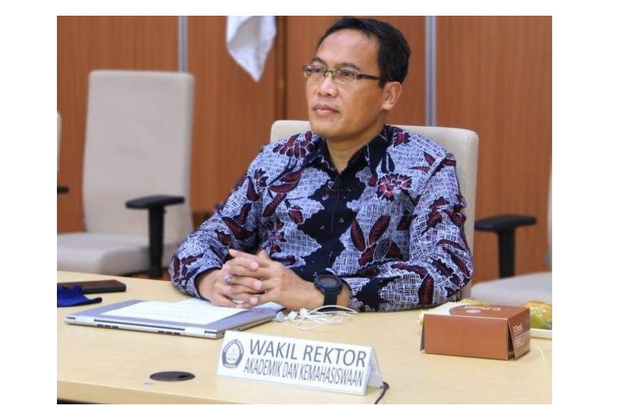 UNDIP Will Soon Conduct A Face-to-Face Lectures Trial, Maximum Capacity Of 25%